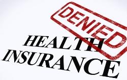 health-insurance-denied.jpg