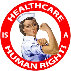 The Washtenaw Health Plan - believes that healthcare is a human right. The Washtenaw Health Plan board is on record opposing repeal and weakening of the Affordable Care Act.