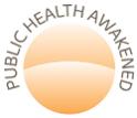 Logo_Public-Health-Awakened.png