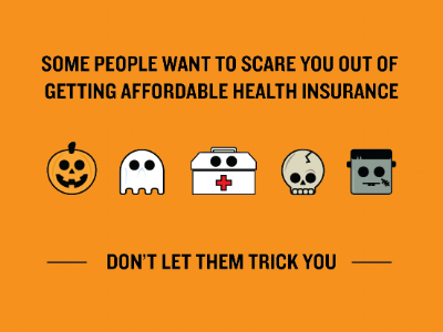 dontbescaredhealthinsurance.png