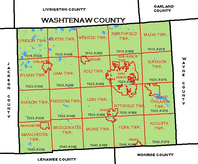 Washtenaw County Map DNR.jpg
