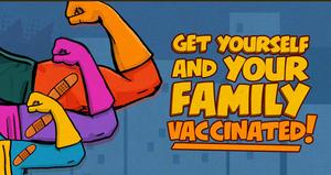 Flu vaccine.png