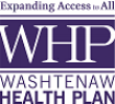 whp logo sm.png