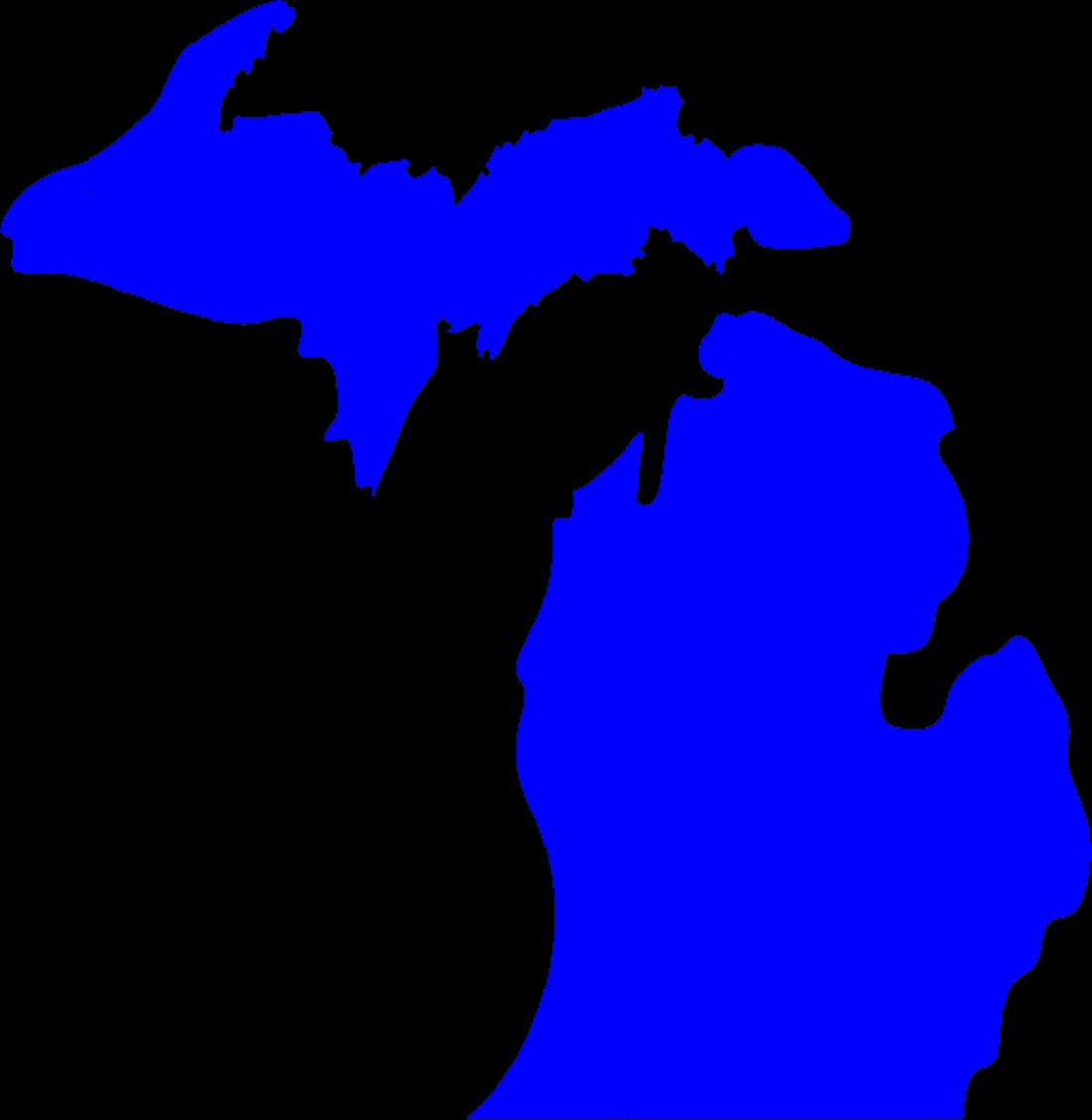 michigan-clipart-kcKnBpLgi.png