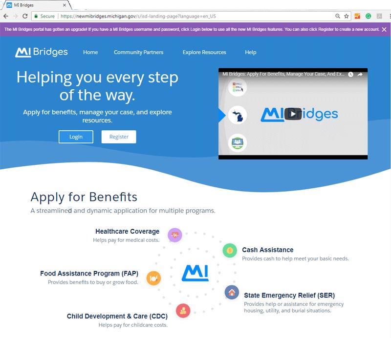 newMiBridgesLandingpage.png