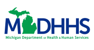 MDHHS logo.png