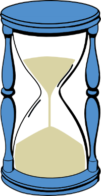 time-clipart-time-capsule-clipart-1.png