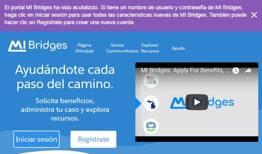 newMiBridgesSpanish.png