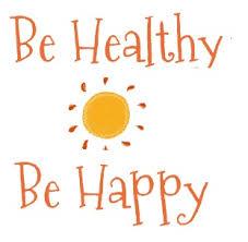 happyhealthy.jpg