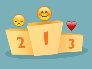 EmojiRank-banner.jpg
