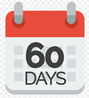 60-days.png
