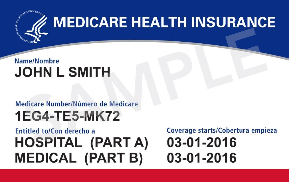 Medicare_card_new.jpg
