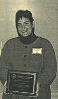 Ellen, 2001.