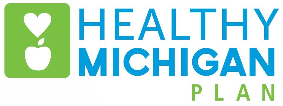 HealthyMIplanLogo.jpg