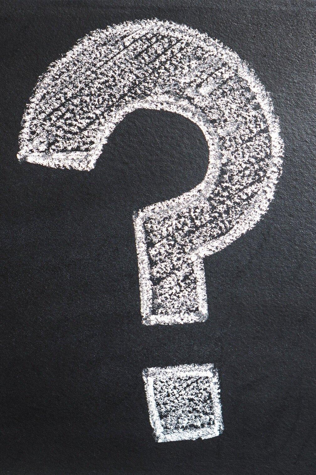 Got questions? MMAP Counselors can help!
