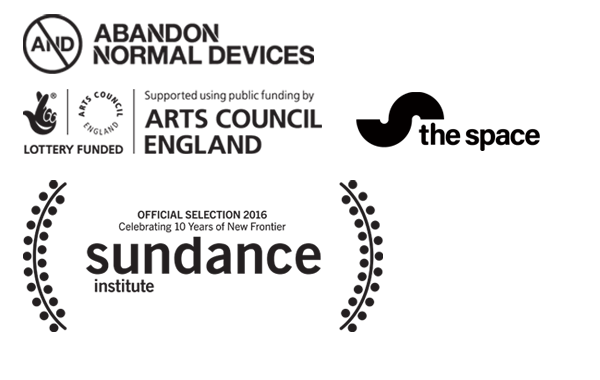 AND sundanceSPACE.png