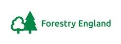 sml FE digital logos_FE_Primary_Logo_Green.jpg