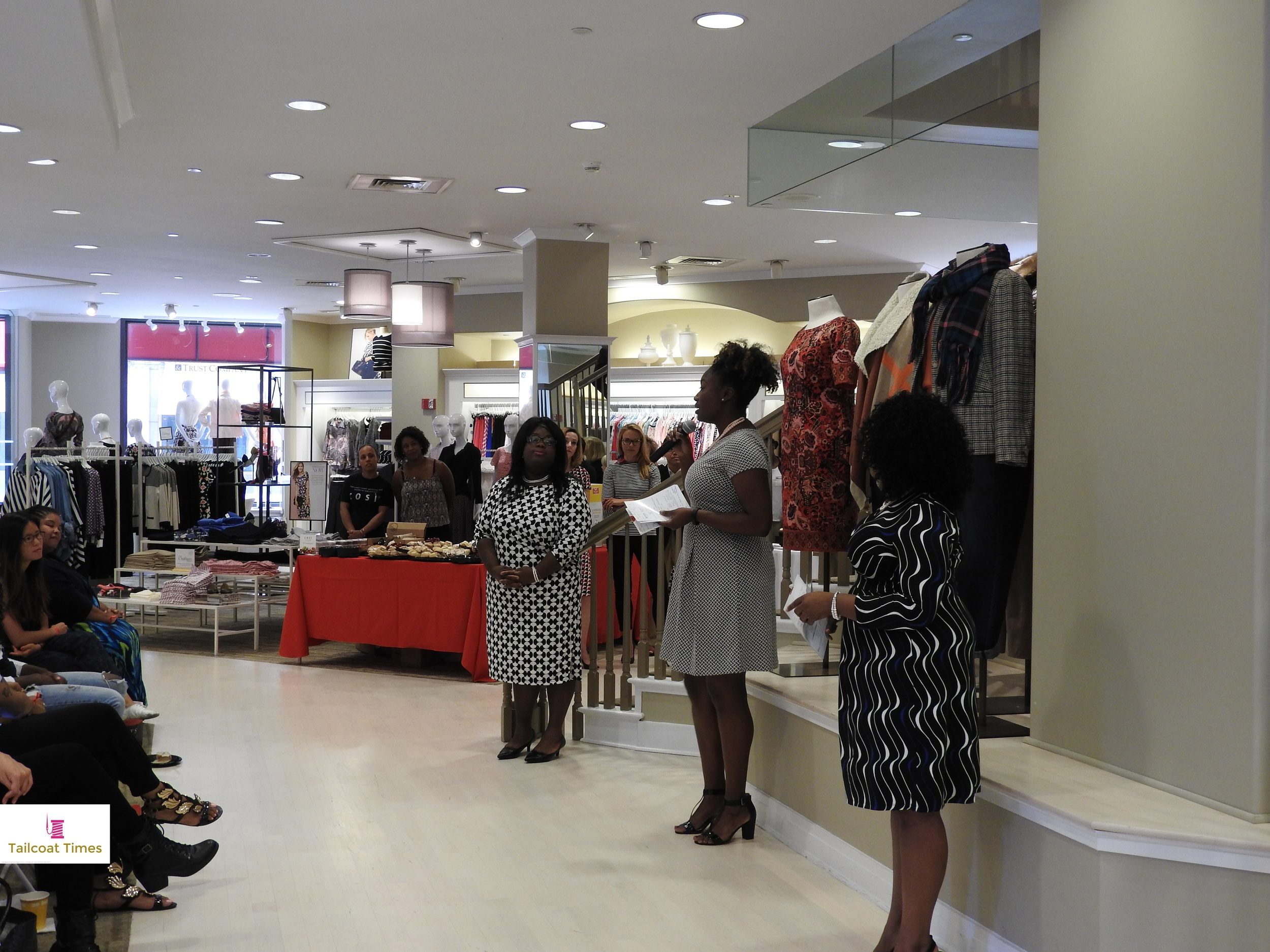 BCFWeek 2015 - Talbots - Hosts.jpg