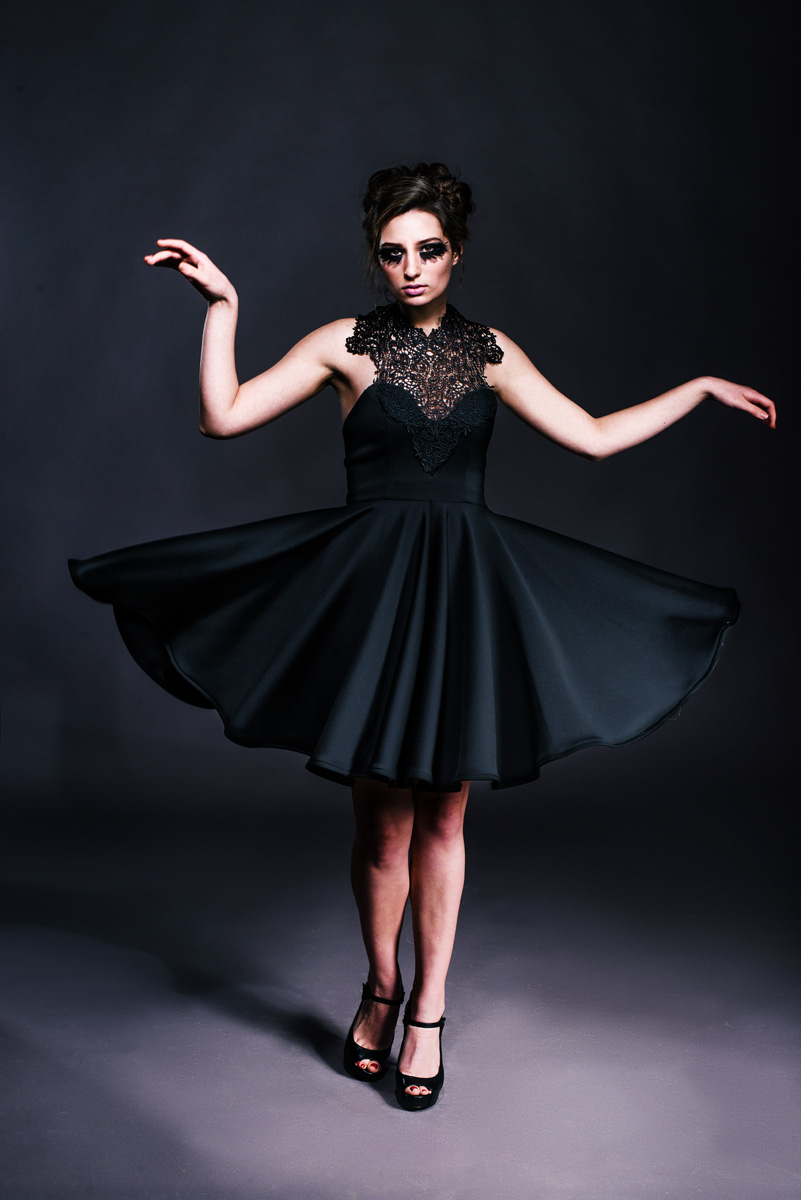 Carissa Lynne Designs