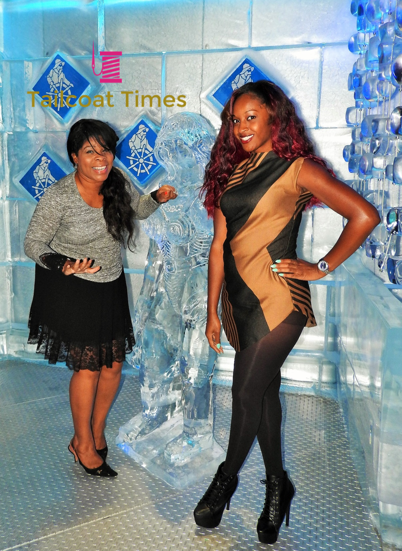 HYPEFashions-RunwayCouture-Designer TT.png