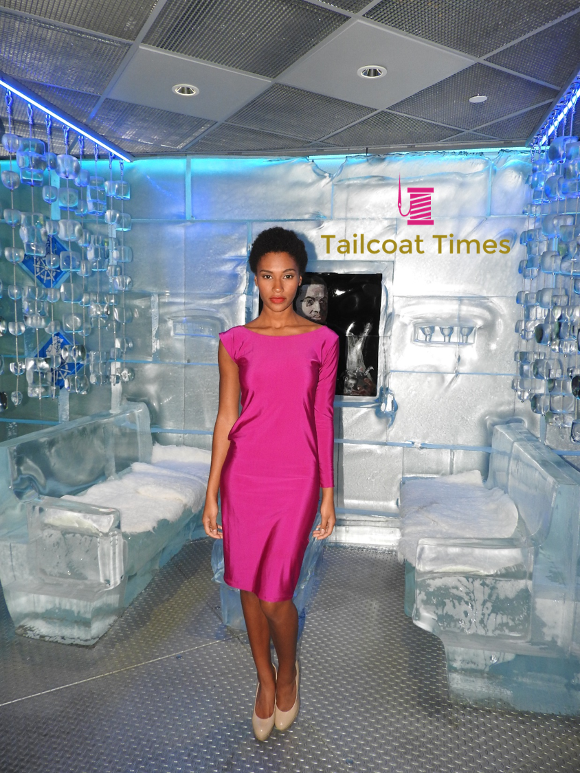 HYPEFashions-RunwayCouture Ice-ModelpinkdressTT.png
