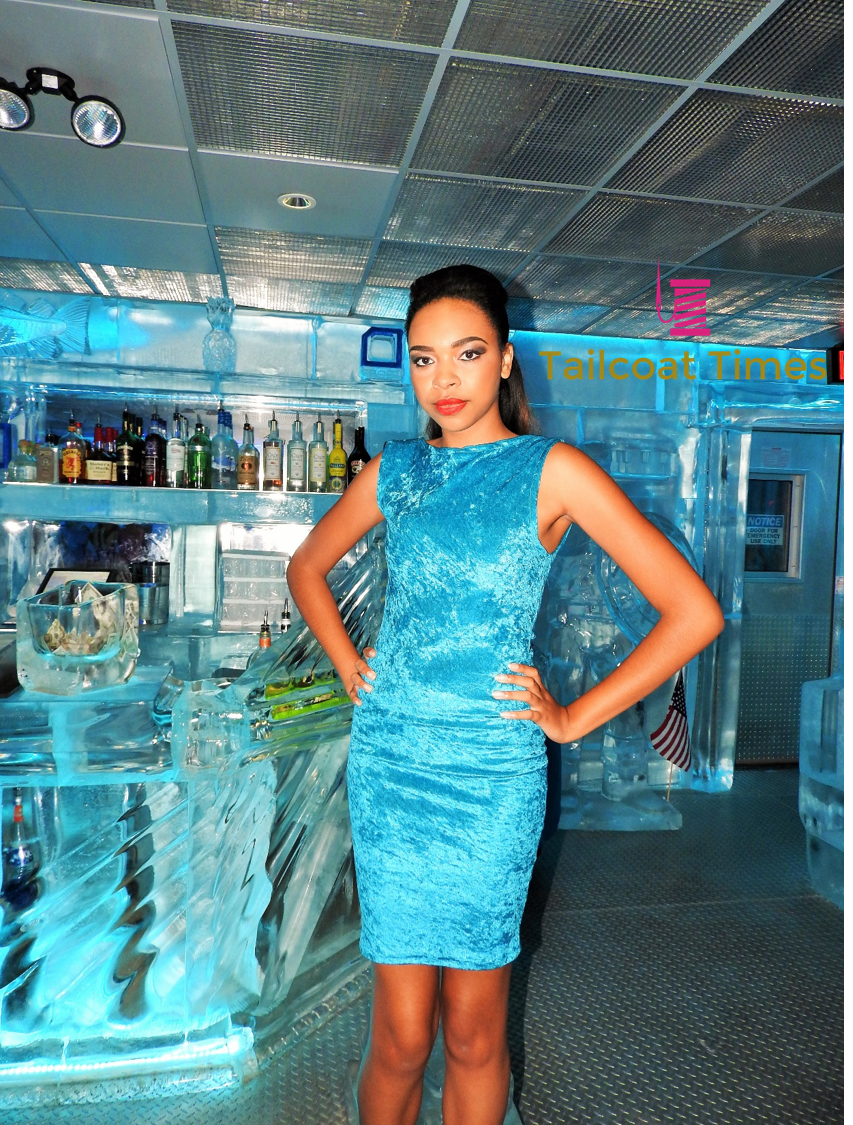 HYPEFashions-RunwayCouture Ice-Model TT.png