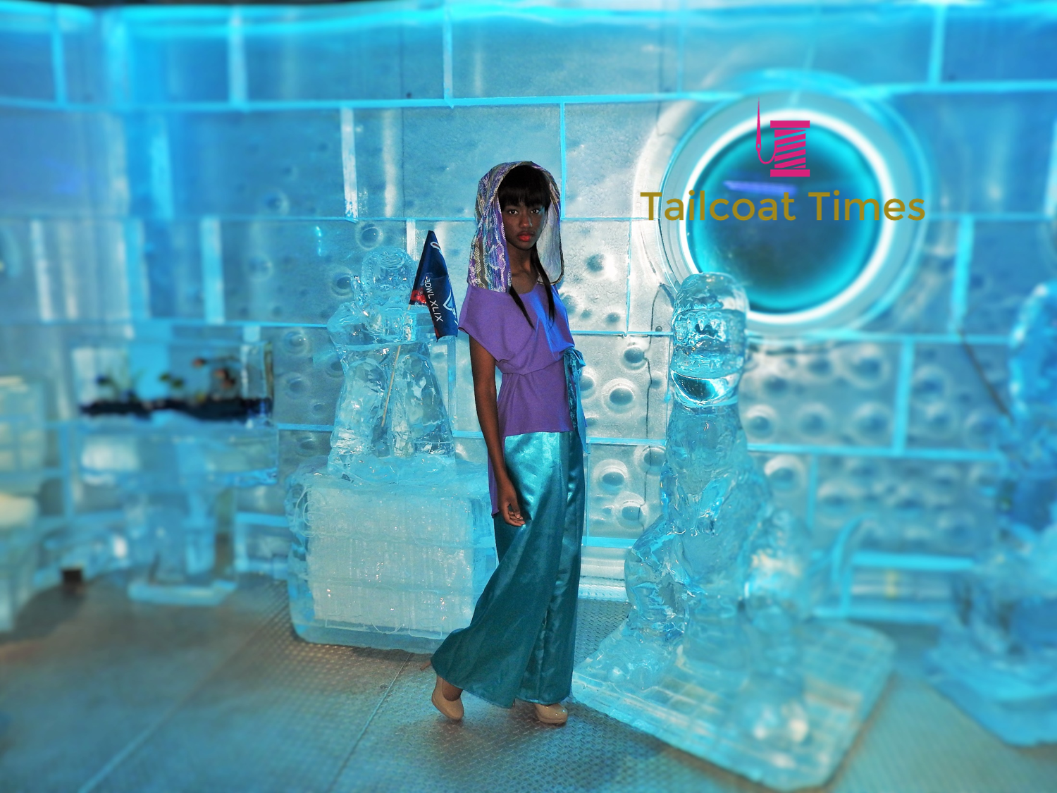 HYPEFashions-RunwayCouture Ice-Modelhood TT.png