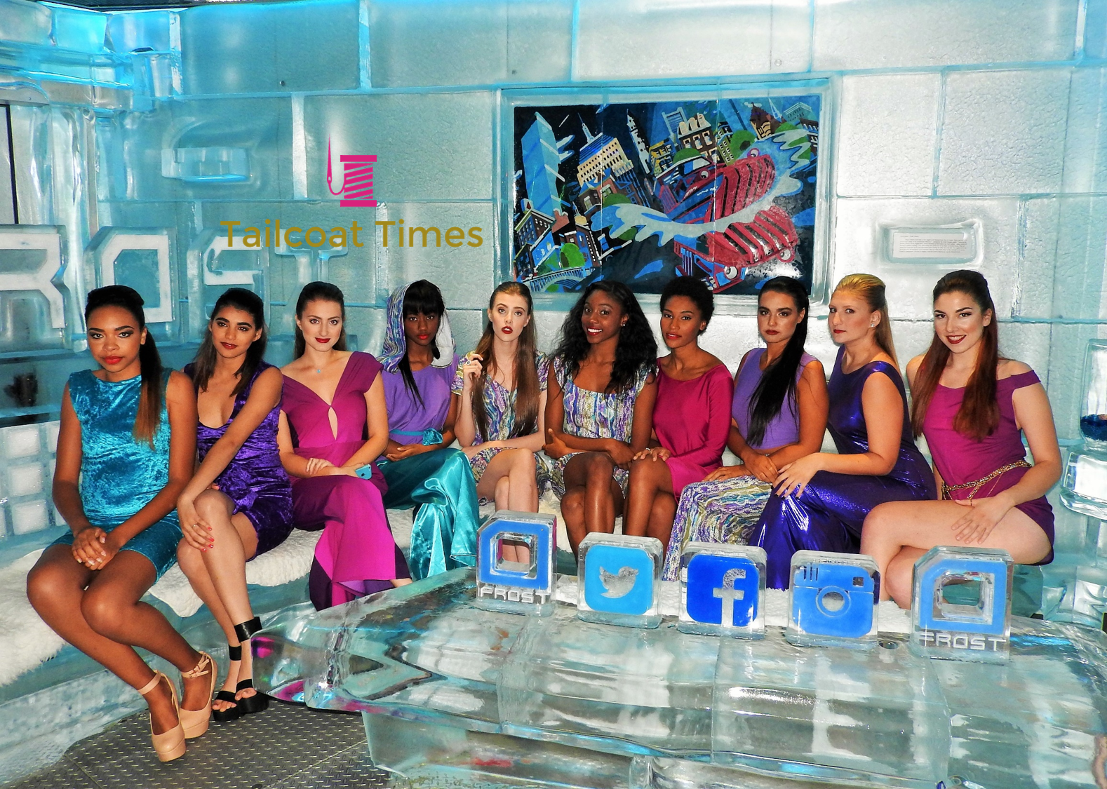 HYPEFashions-RunwayCouture Ice-Group TT.png
