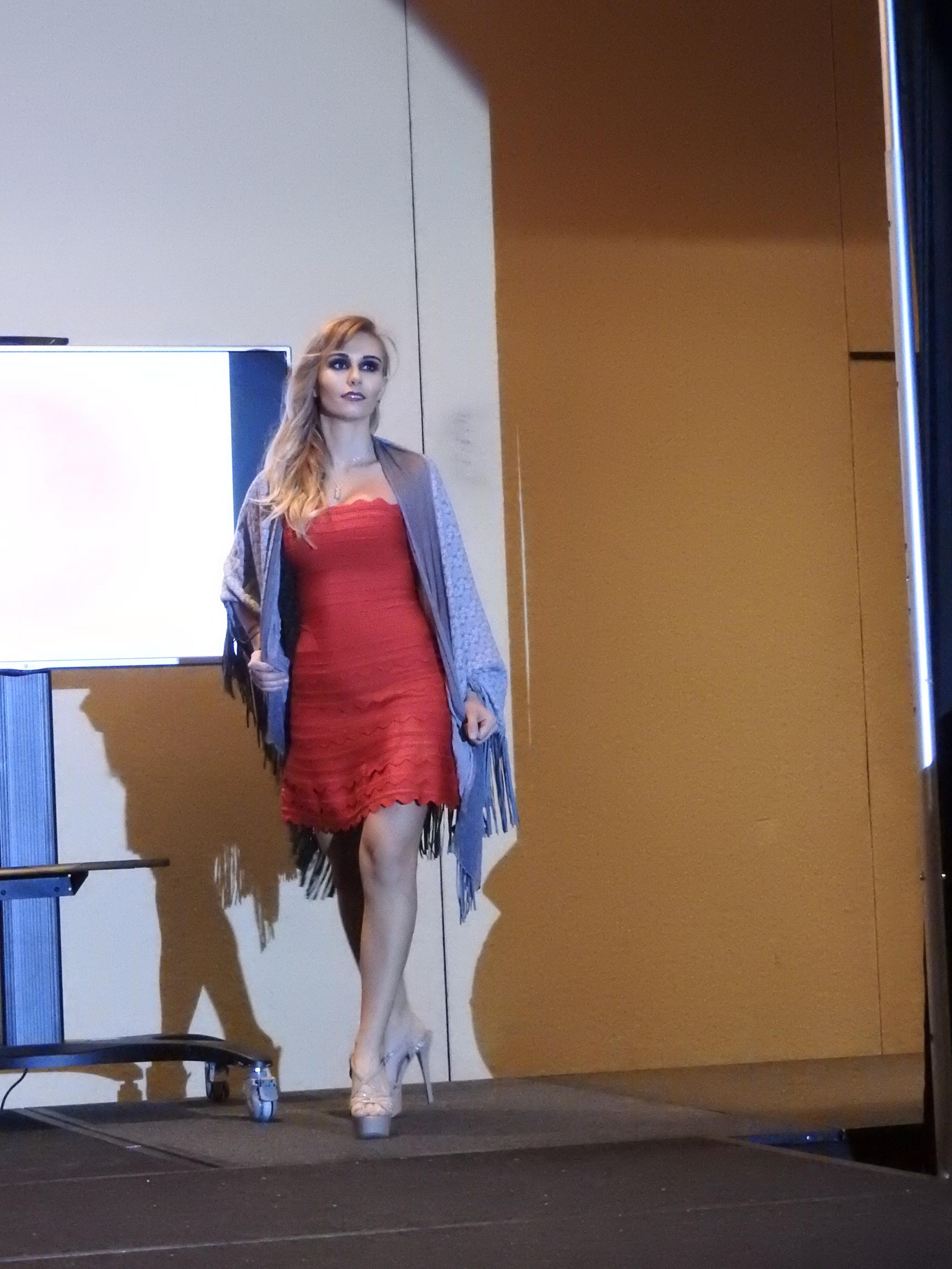 Nov 21-3rd Excessive Fashion (2).JPG
