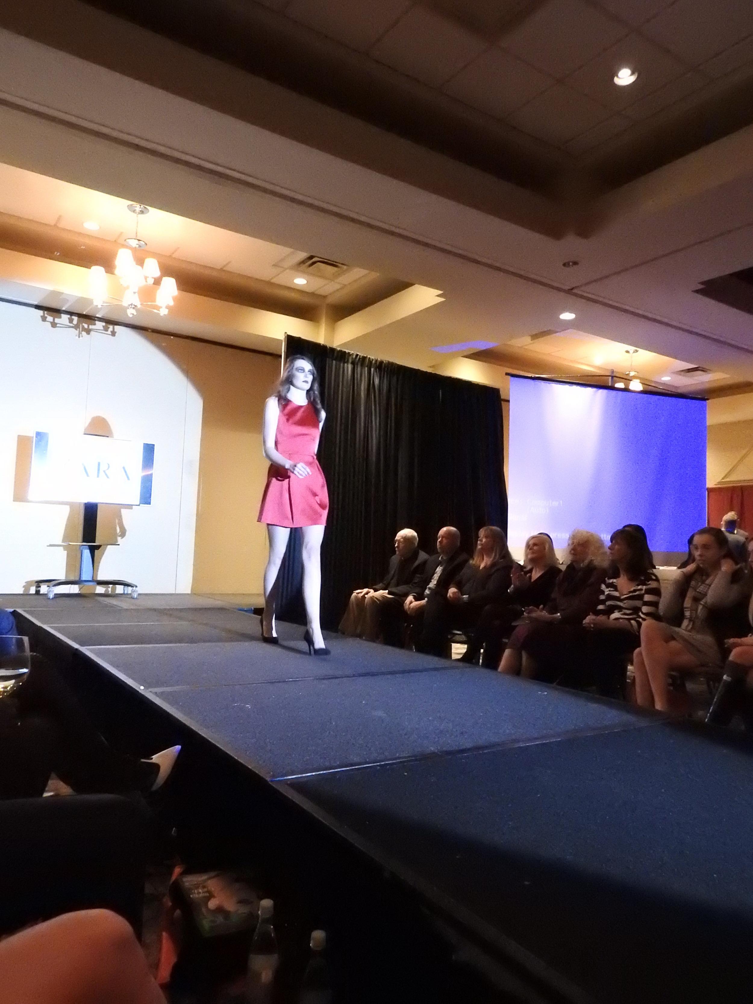 Nov 21-3rd Excessive Fashion (6).JPG