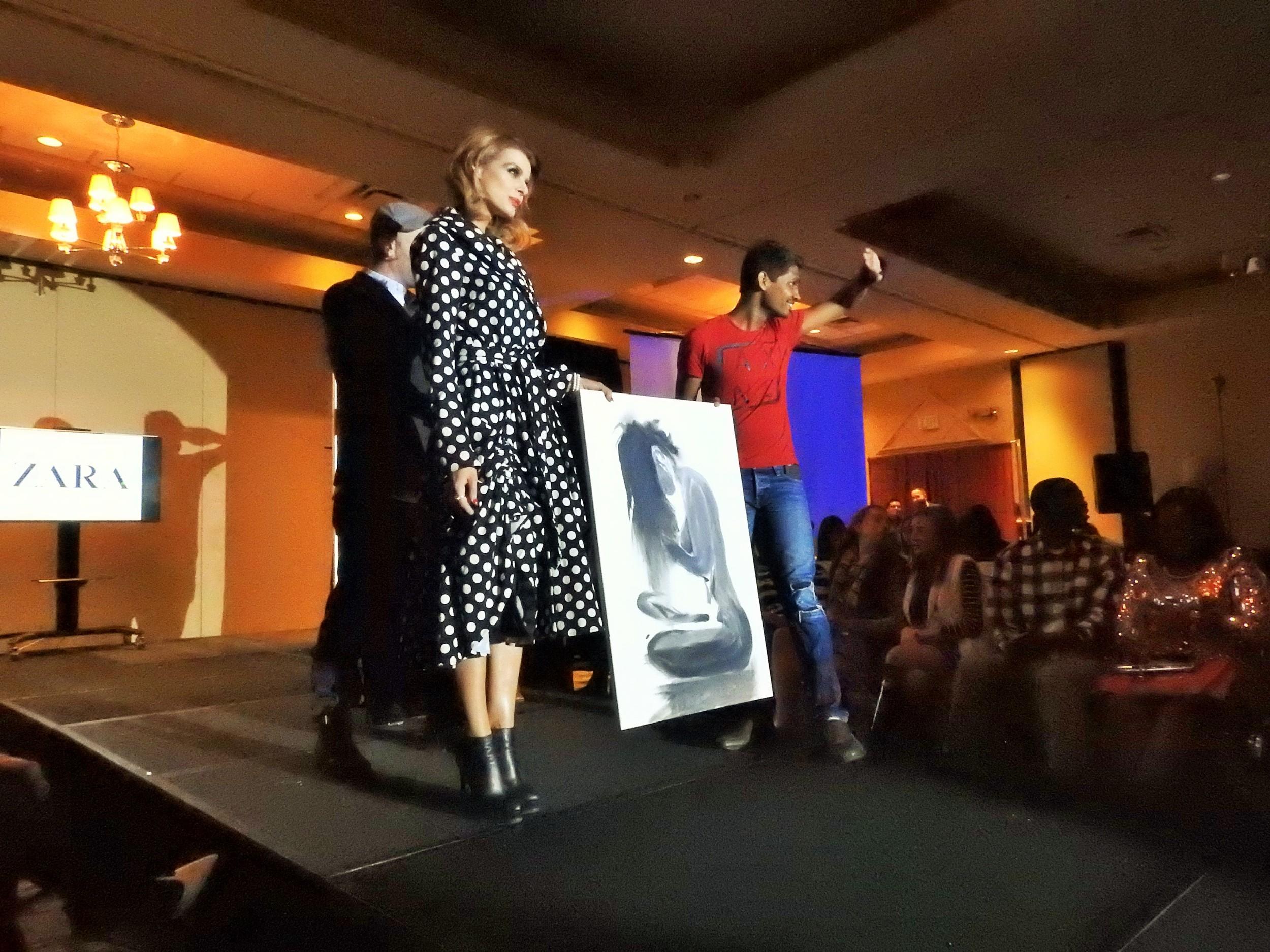 Nov 21-3rd Excessive Fashion (10).JPG