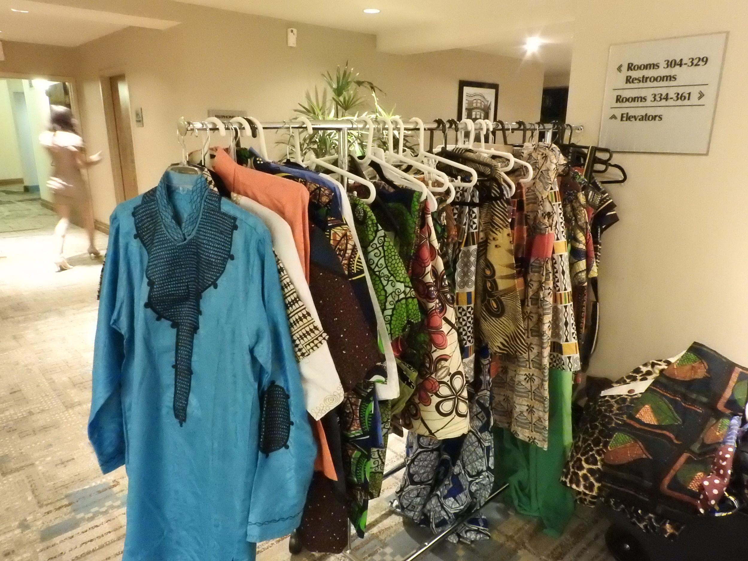 Nov 21-3rd Excessive Fashion (18).JPG