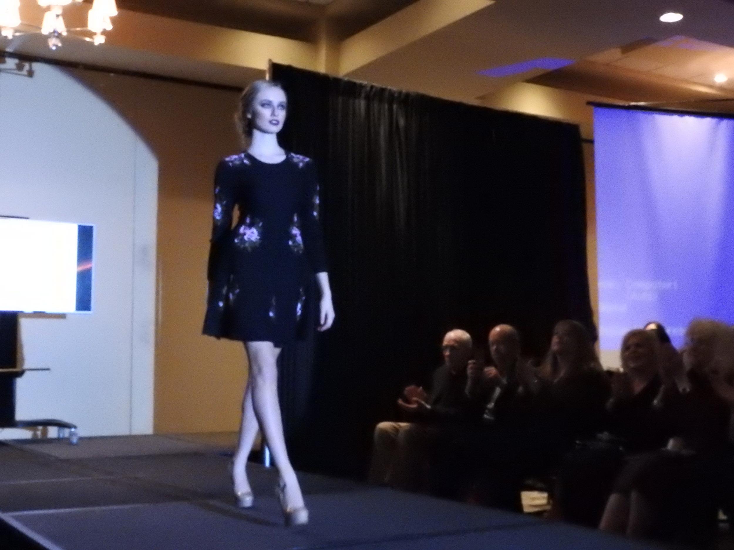 Nov 21-3rd Excessive Fashion (39).JPG