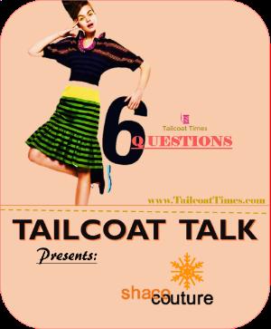 tailcoattalk-shacocouturre