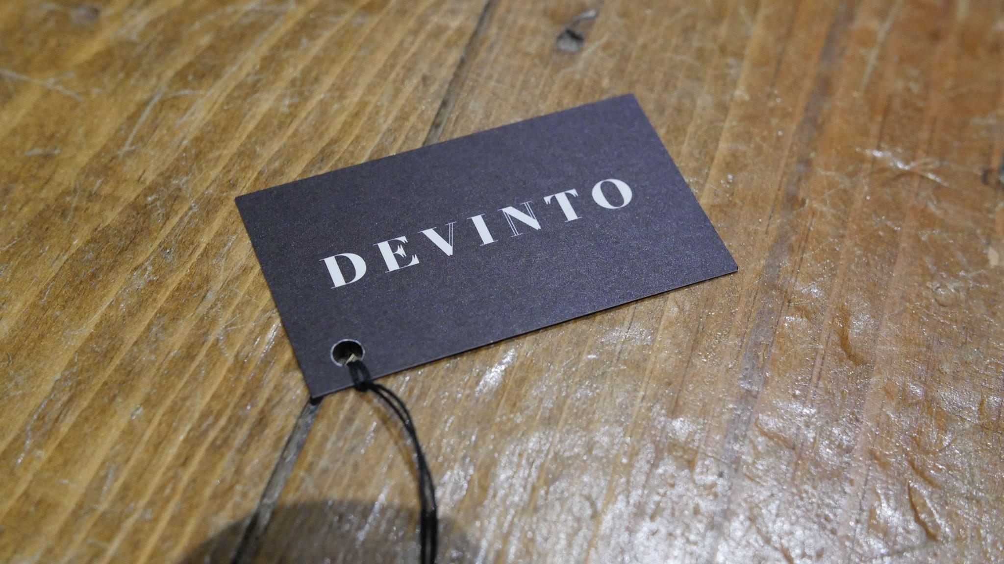 DEVINTO.jpg