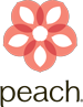 PeachLogo_.png