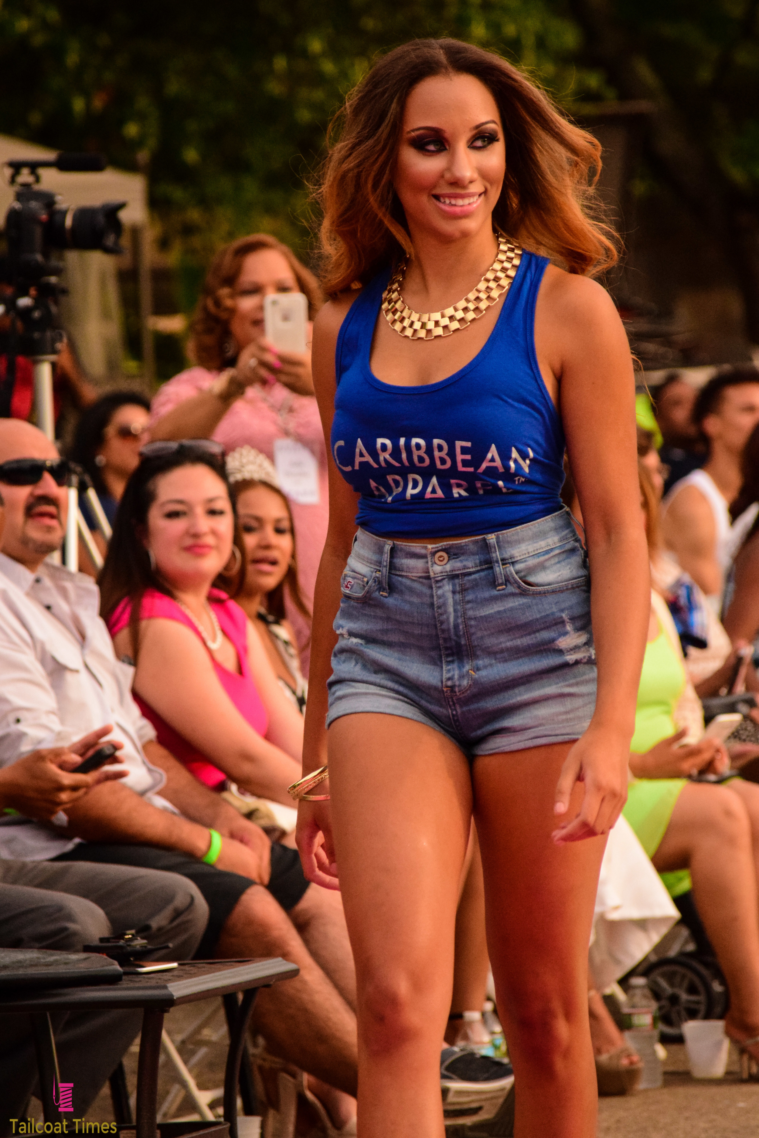 BrazilianFashionWeekUSA-47.jpg