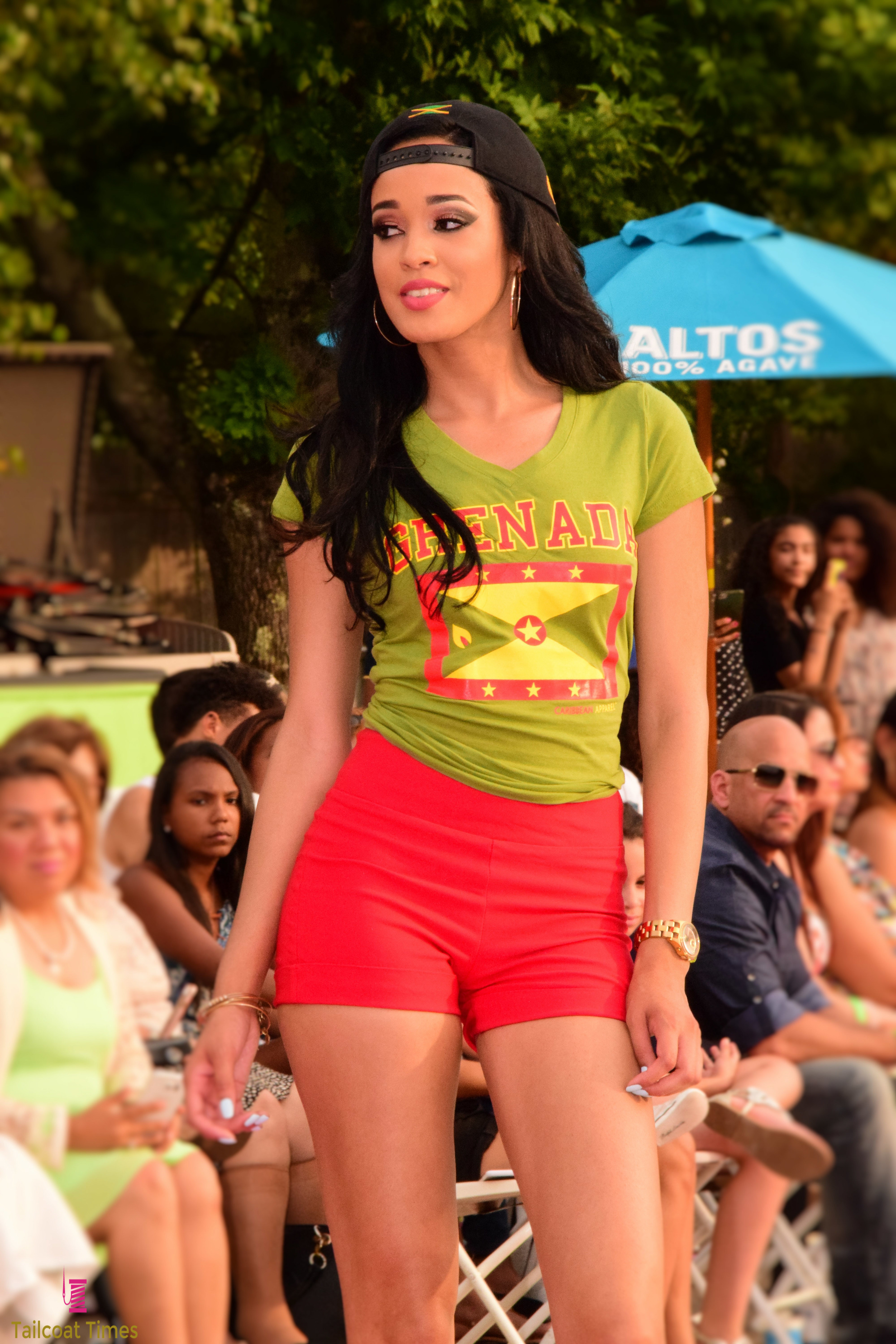 BrazilianFashionWeekUSA-78.jpg