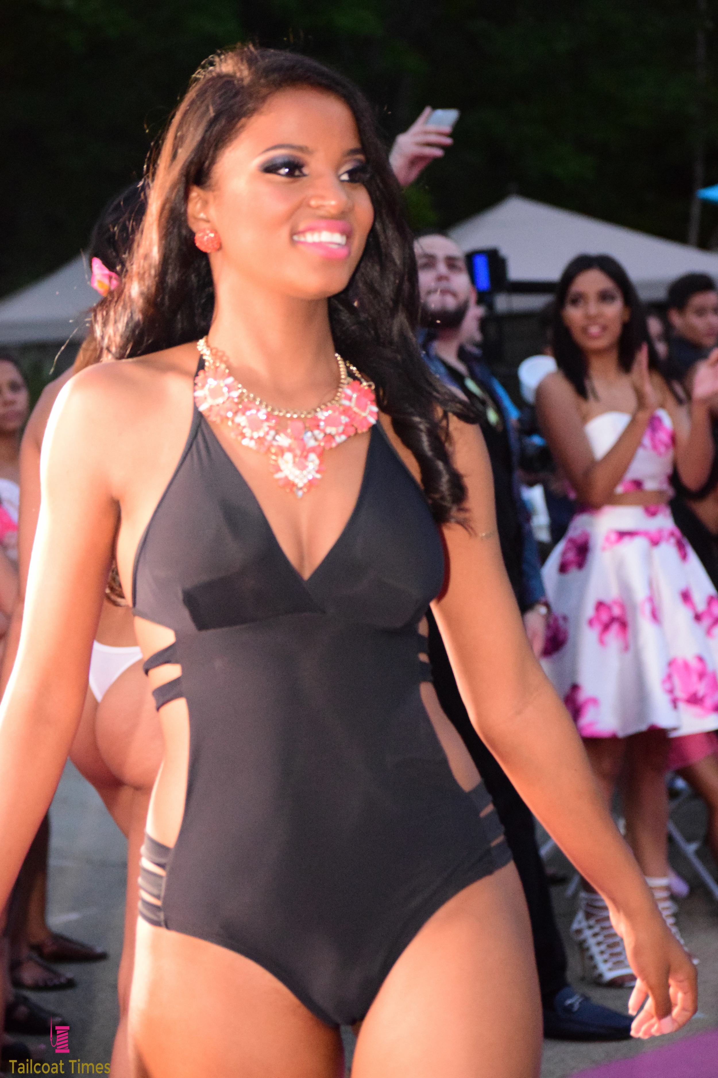 BrazilianFashionWeekUSA-222.jpg
