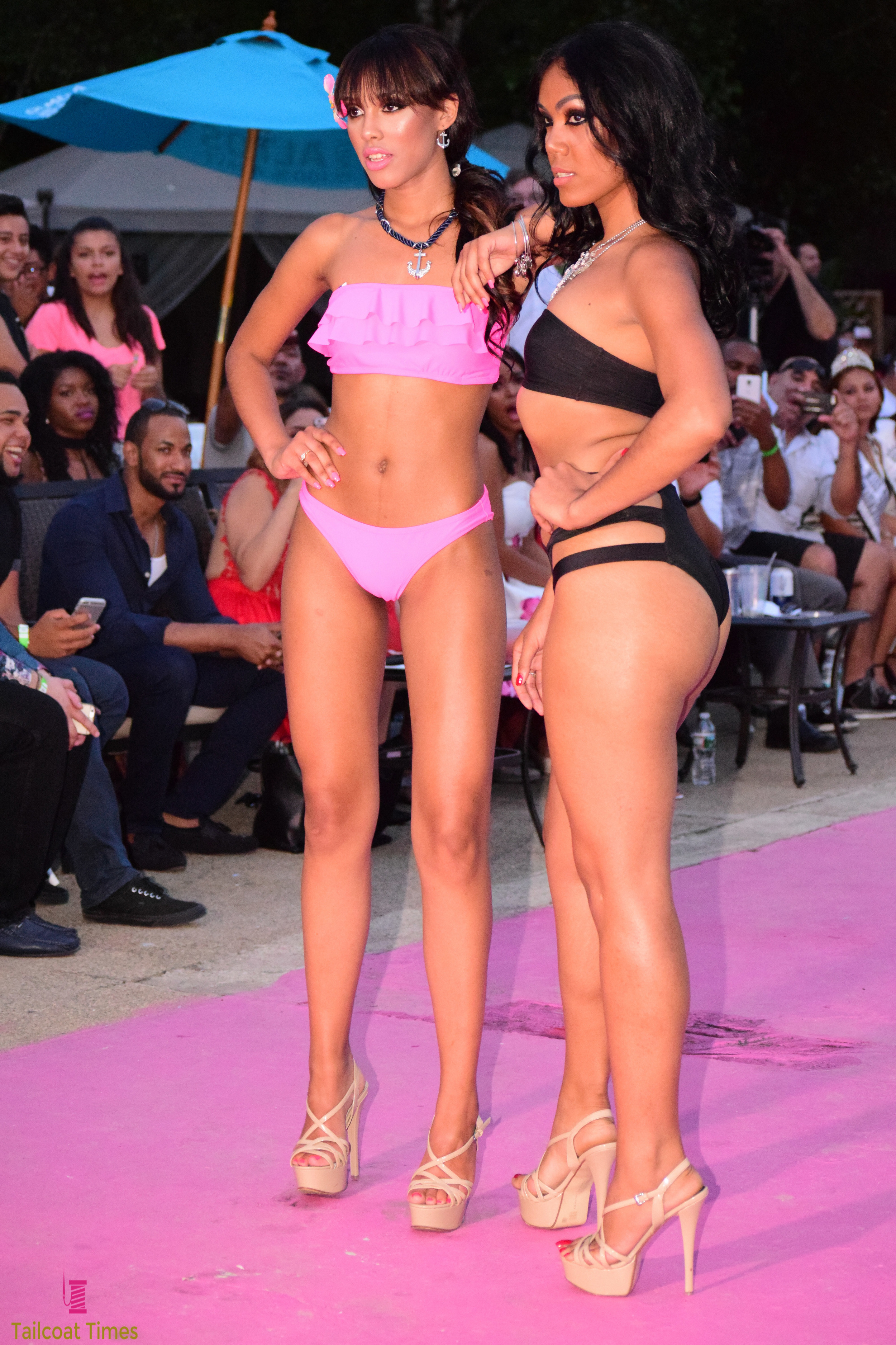 BrazilianFashionWeekUSA-227.jpg