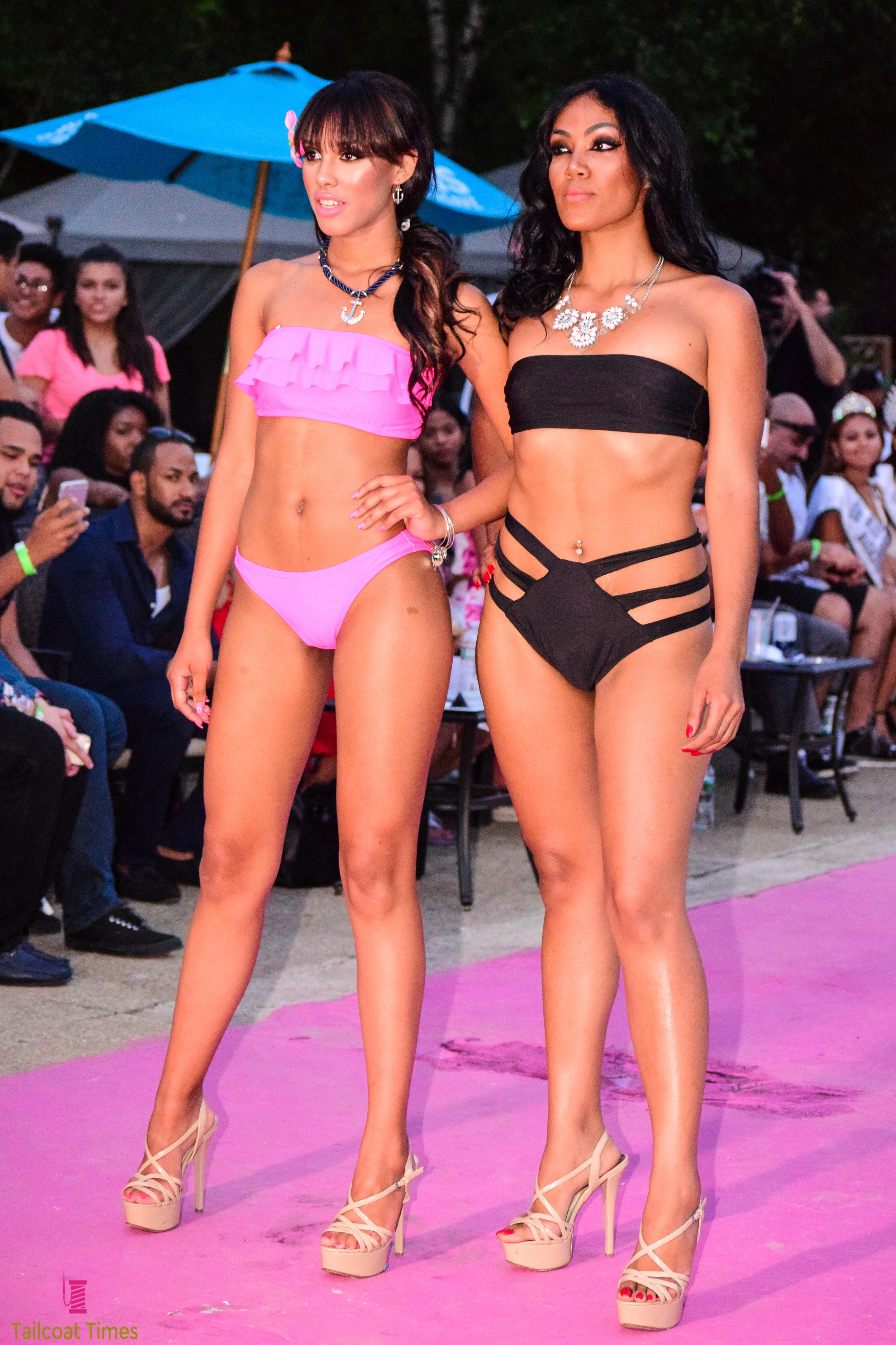 BrazilianFashionWeekUSA-226.jpg