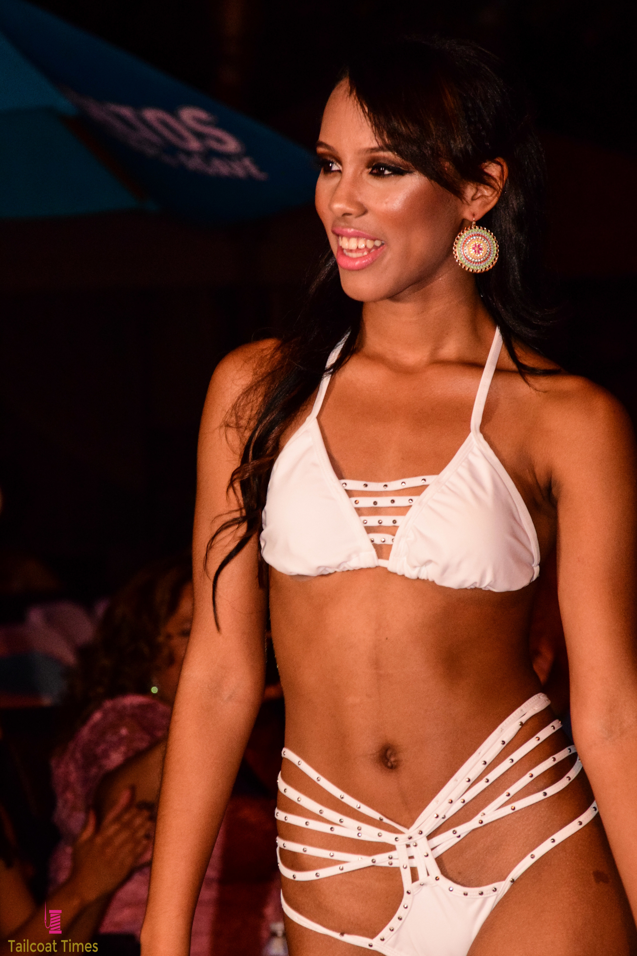 BrazilianFashionWeekUSA-252.jpg