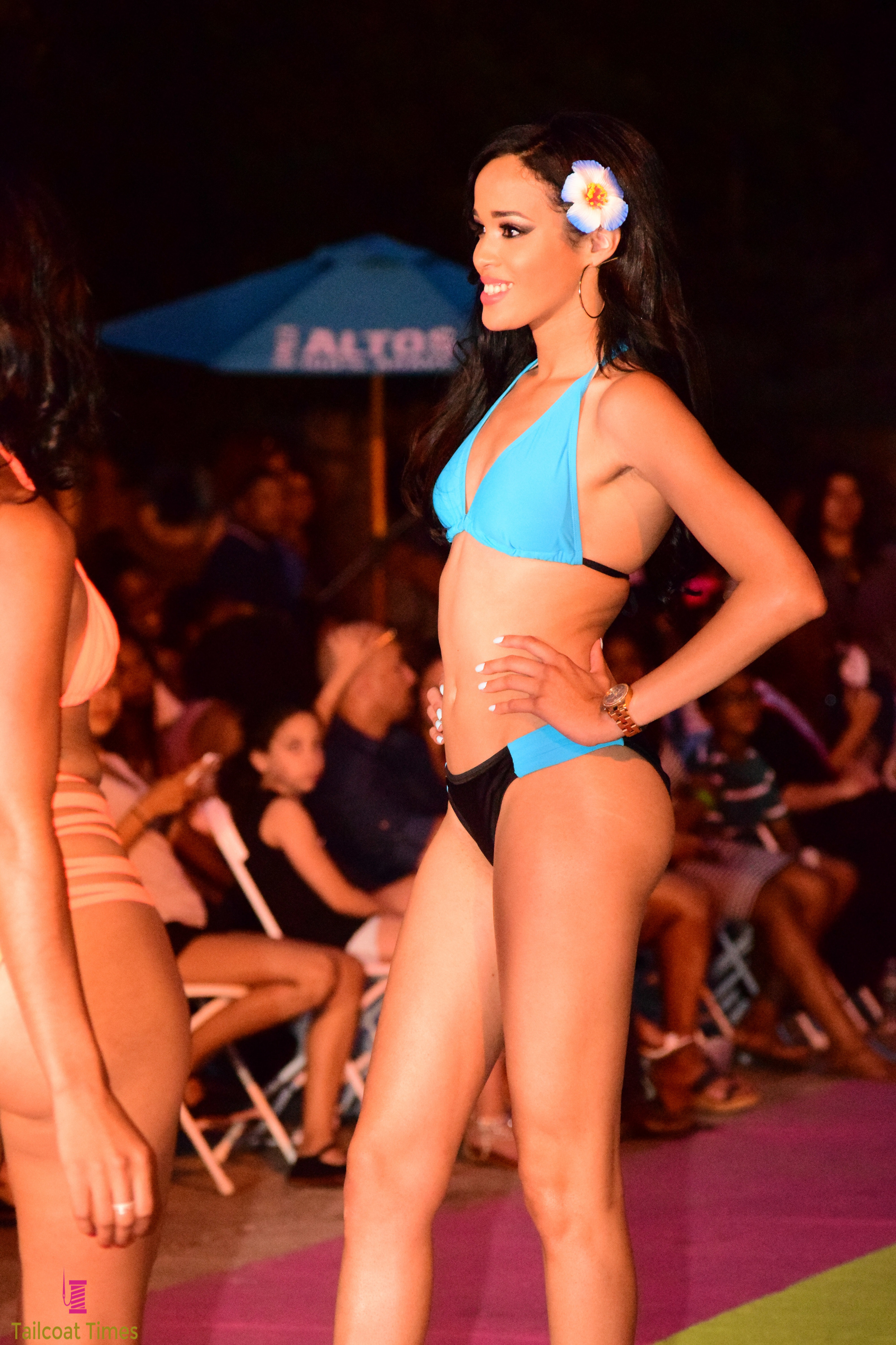 BrazilianFashionWeekUSA-253.jpg