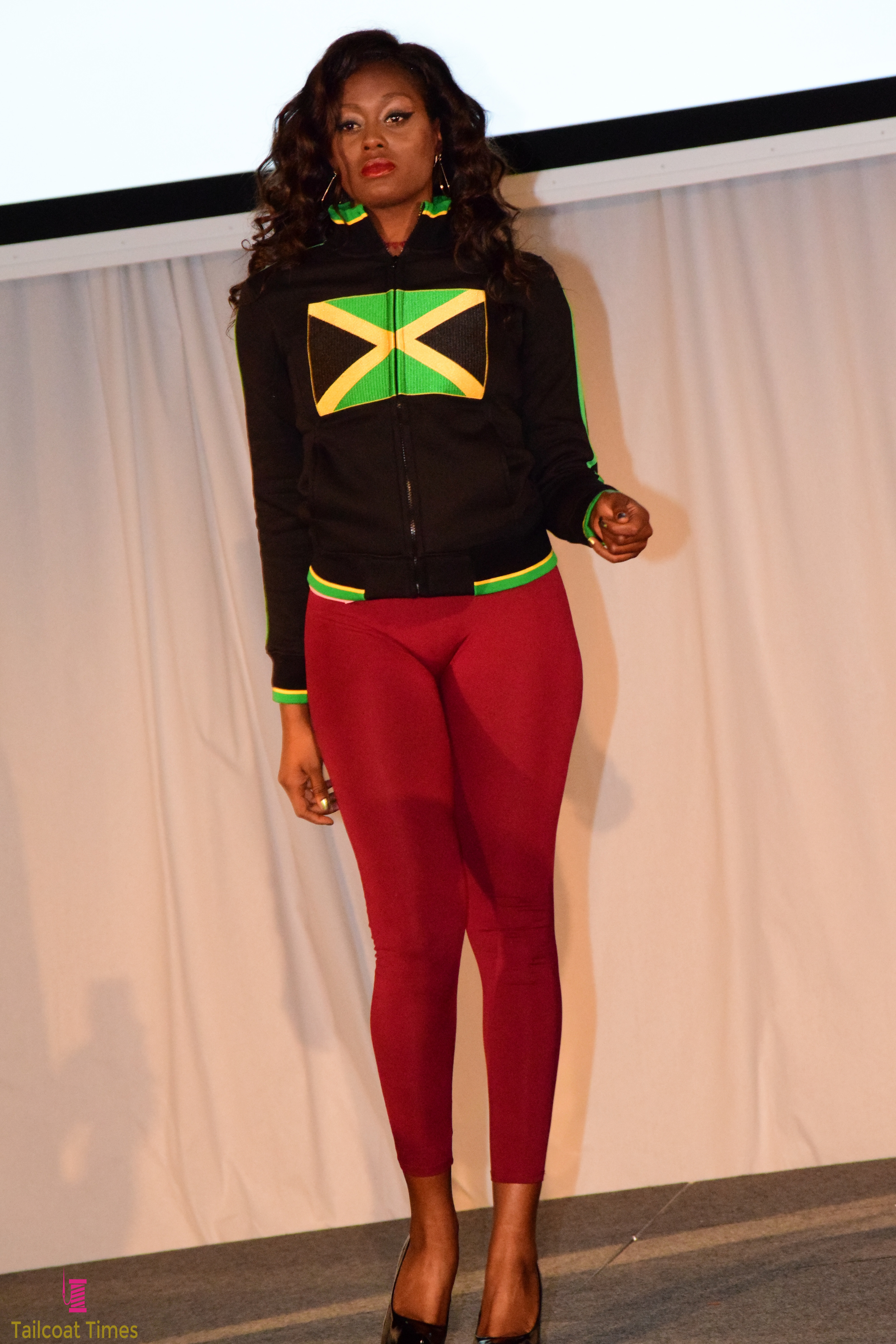 BCFW CaribbeanAparell (14).jpg