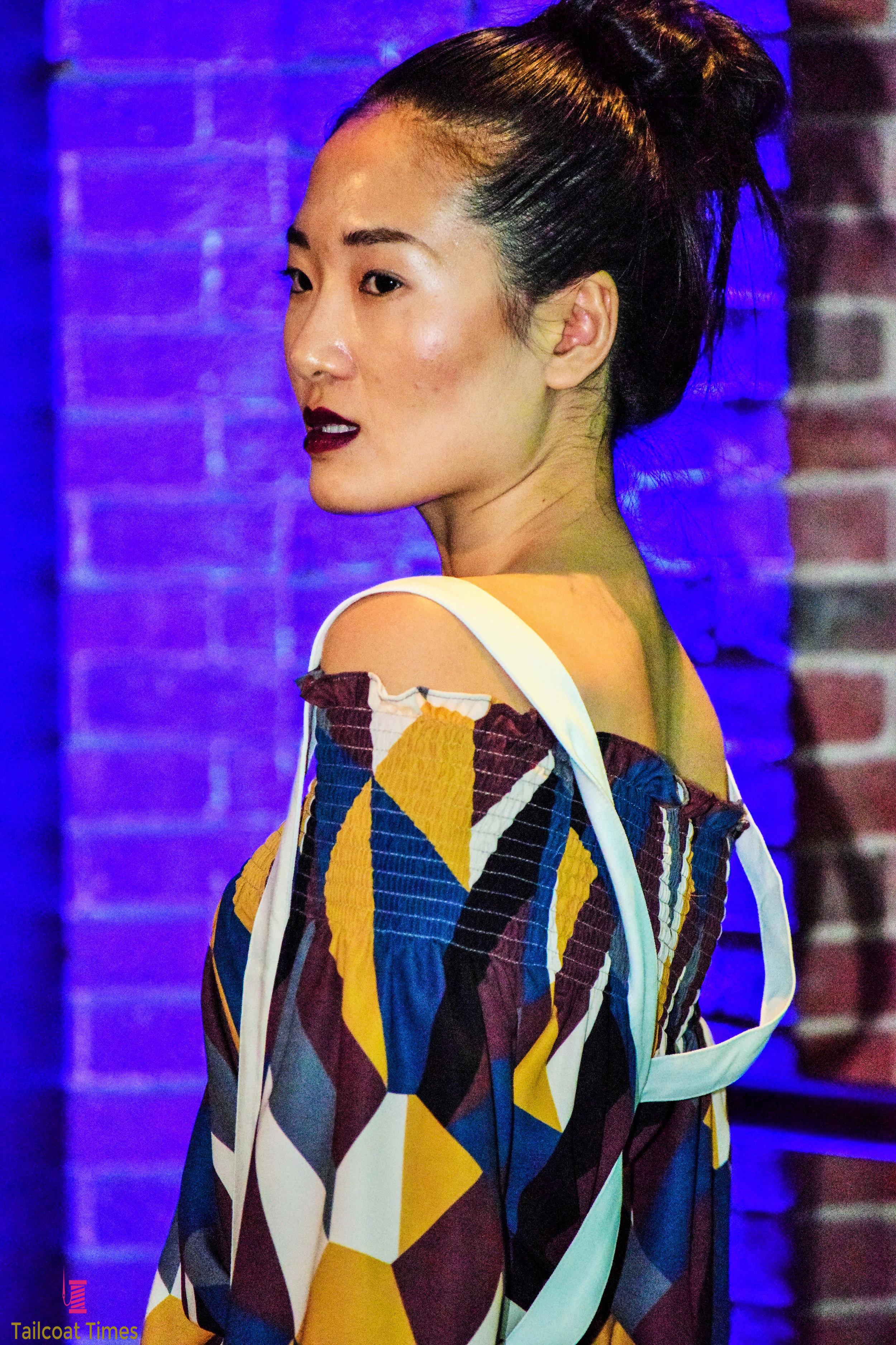FashionablyLate Pinkyotto (1).jpg