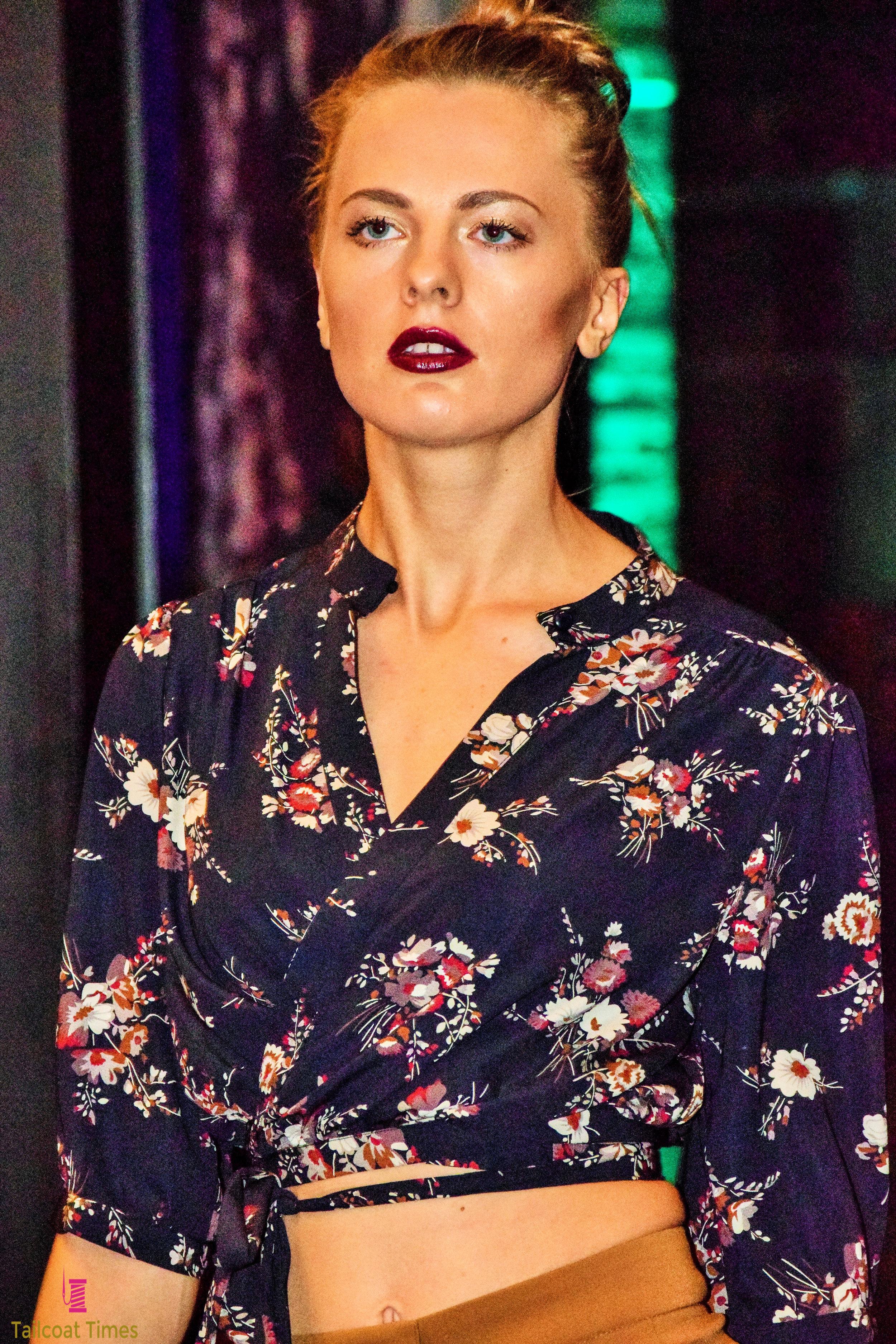 FashionablyLate Pinkyotto (4).jpg
