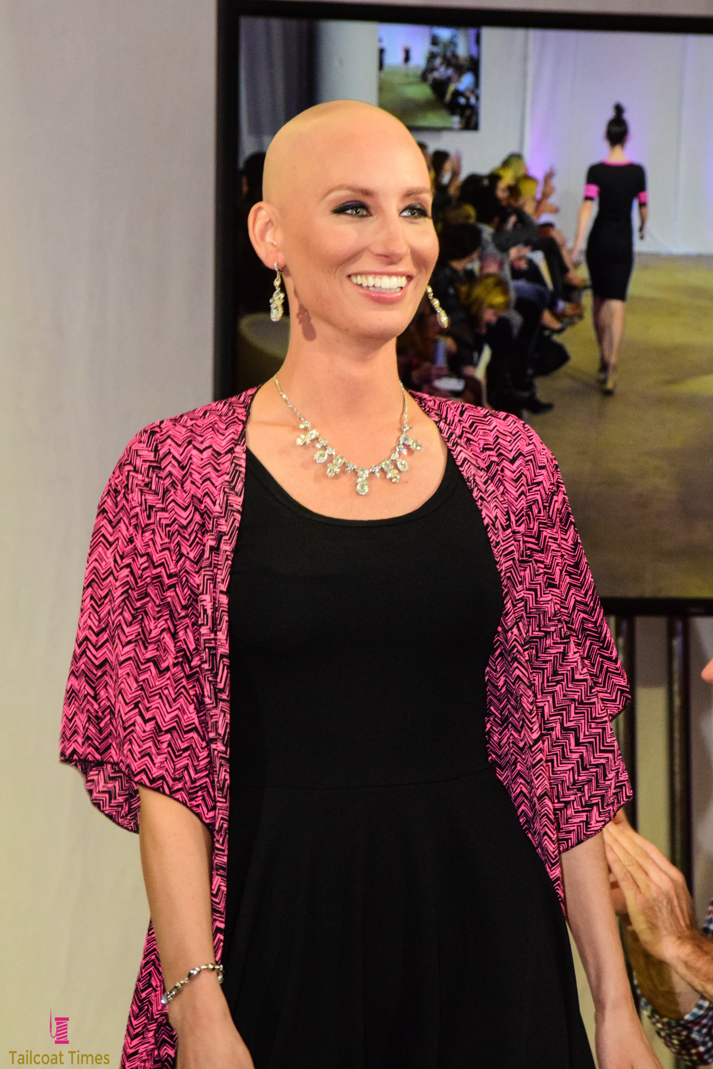 Catwalk for a Cure (24)-11.jpg