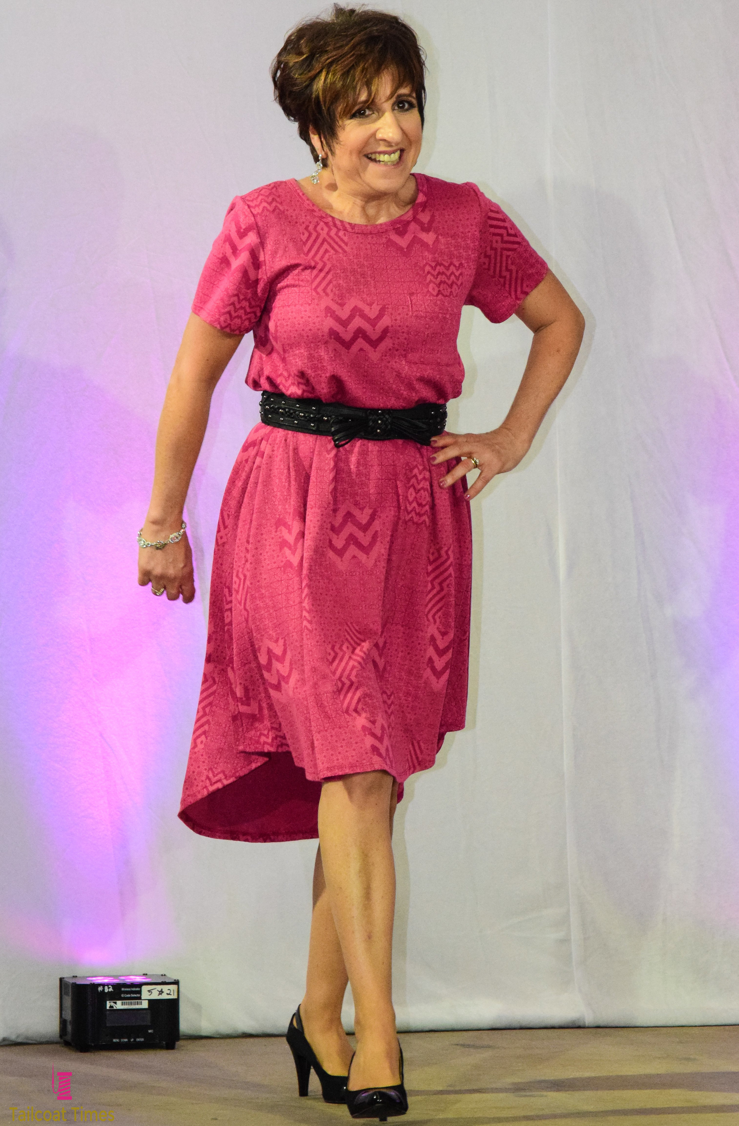 Catwalk for a Cure (30)-17.jpg
