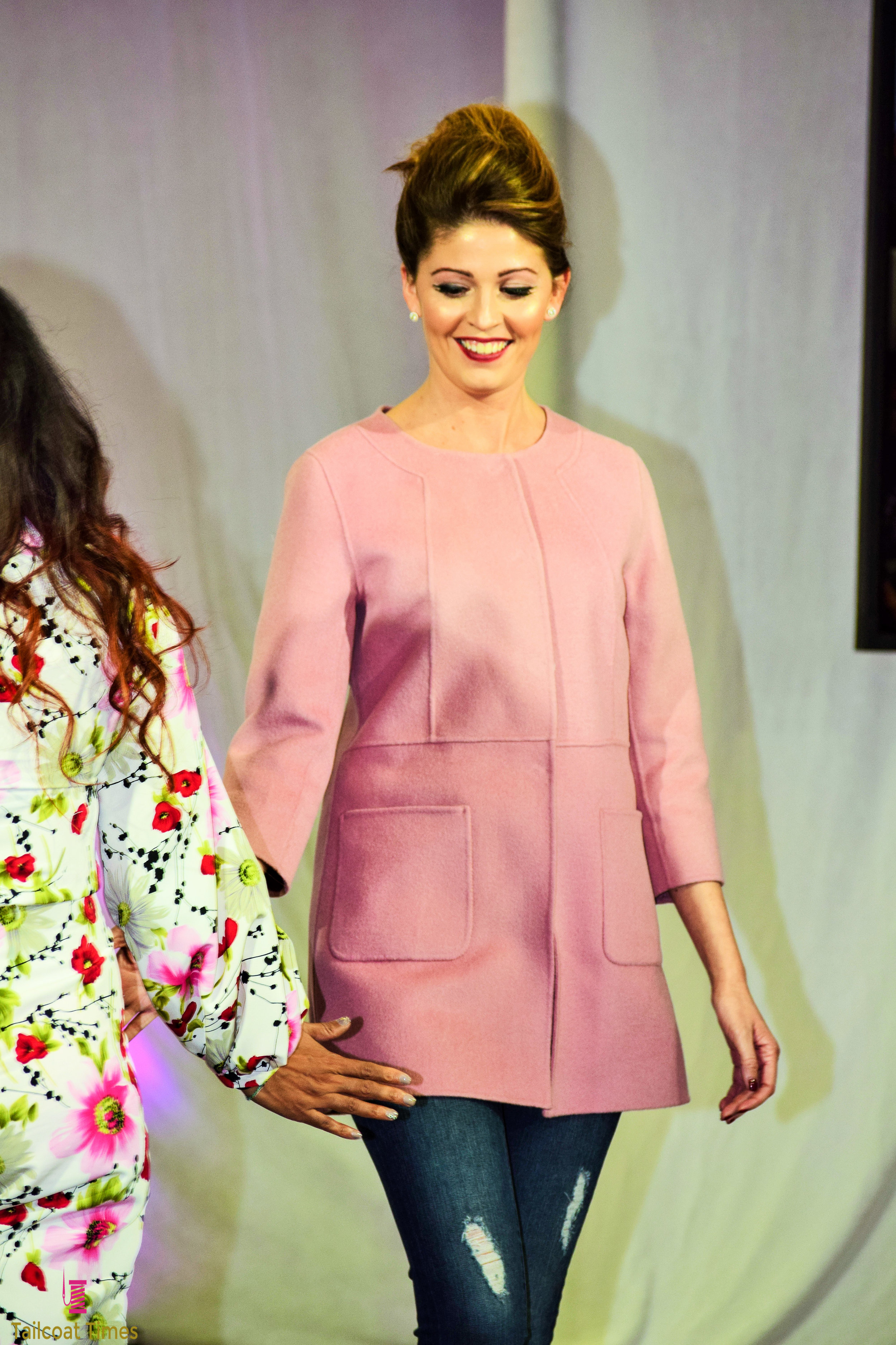 Catwalk for a Cure (31)-18.jpg