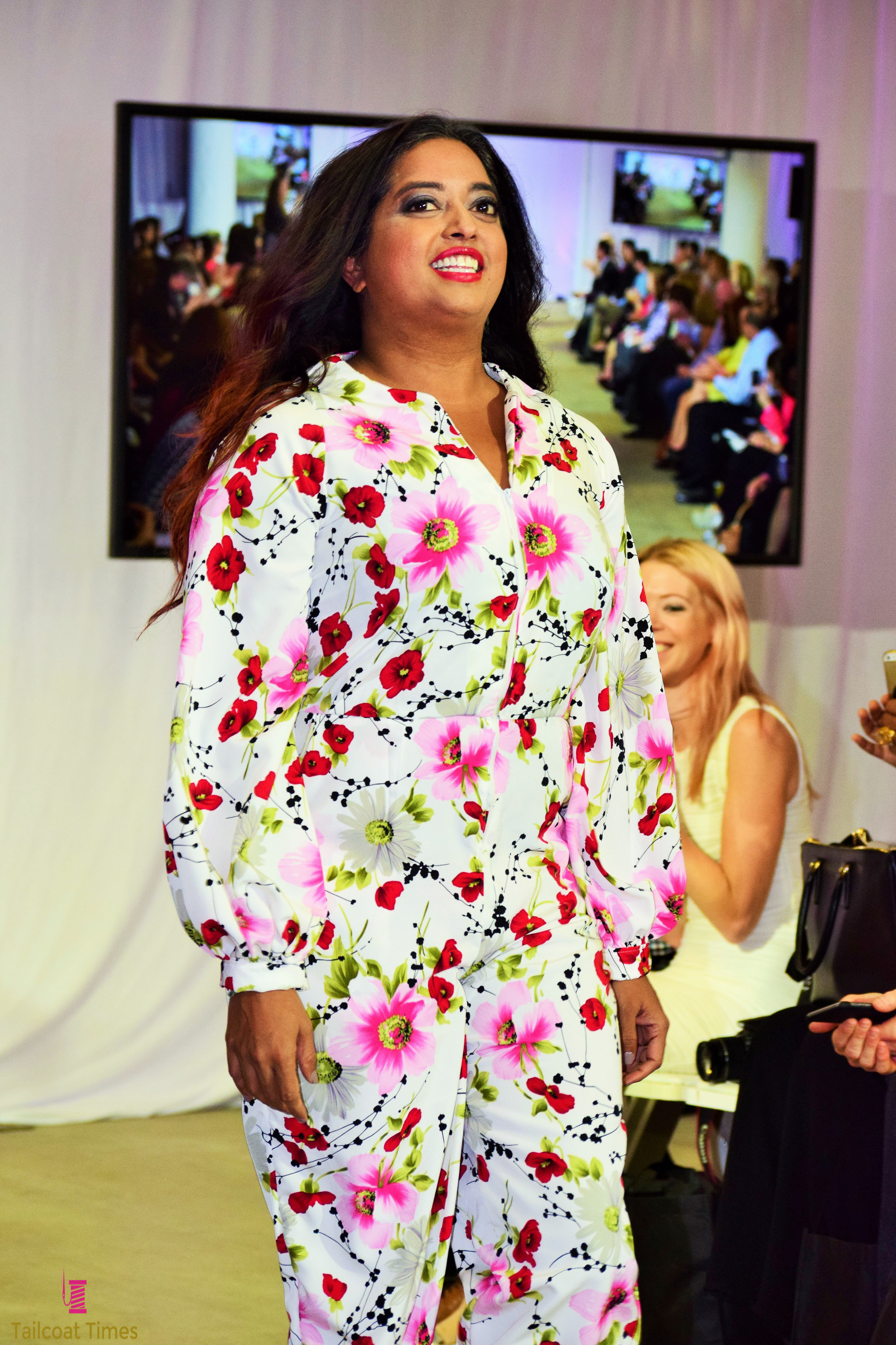 Catwalk for a Cure (34)-20.jpg